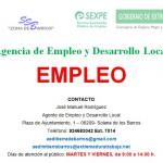 AEDL EMPLEO