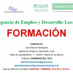 AEDL FORMACION