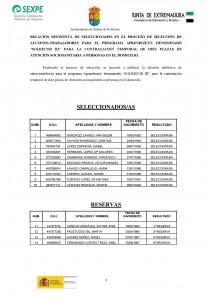 LISTADO DEFINITIVA solrecor III-page-001
