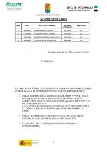 LISTADO DEFINITIVA solrecor III-page-002