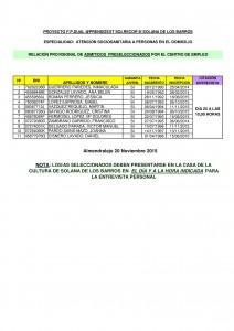 Listado_Provisional_Admitidos_Solana