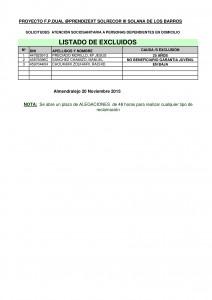 Listado_excluidos_Solana