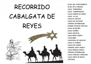 REYES (7)