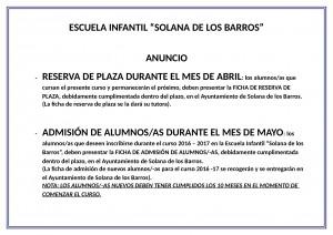 ANUNCIO_NUEVO_CURSO_2016-17_1_